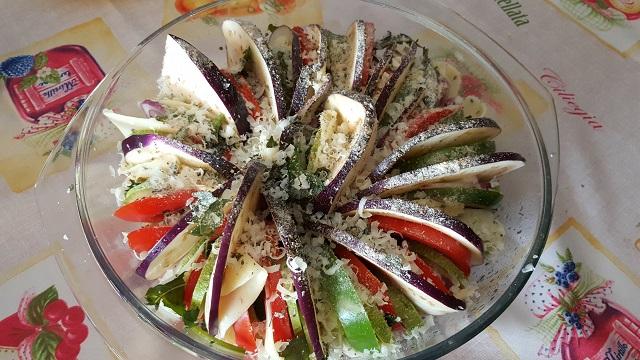 preparazione-tian-di-verdure-alla-provenzale-4
