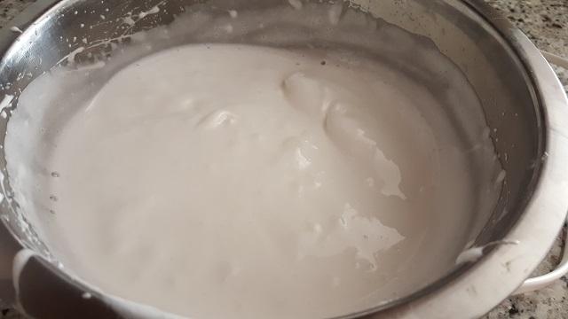 preparazione-torta-pere-e-cioccolato-5
