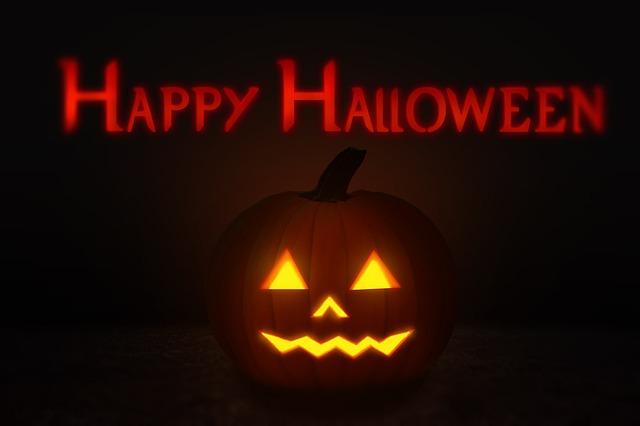 come-intagliare-la-zucca-di-halloween-4