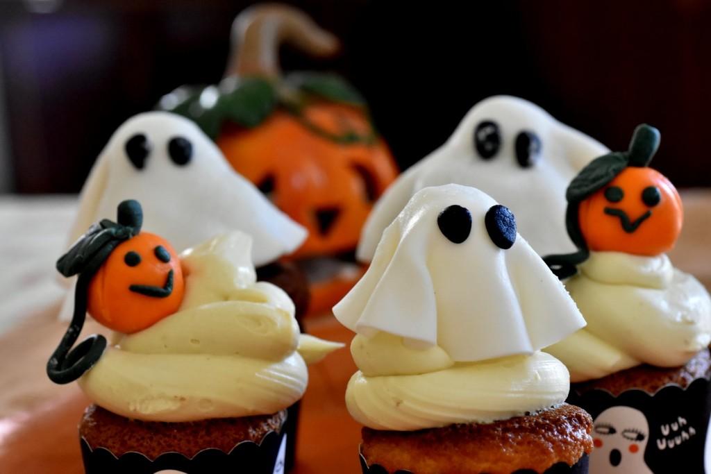 cupcakes-halloween-18