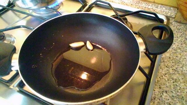 timballo di riso