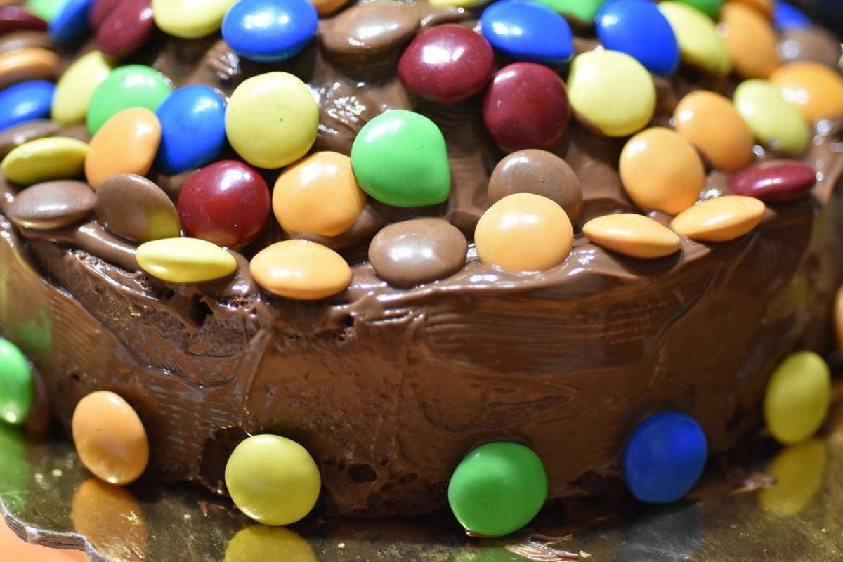 torta-nutella-e-smarties-10