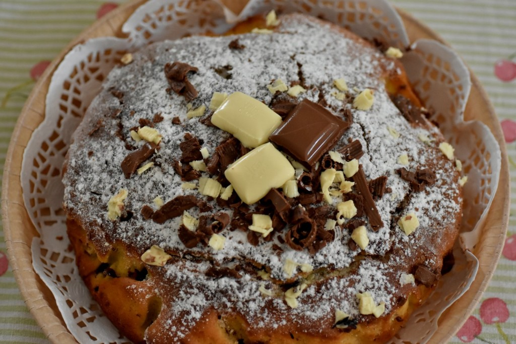 torta-ricotta-e-cioccolato-10