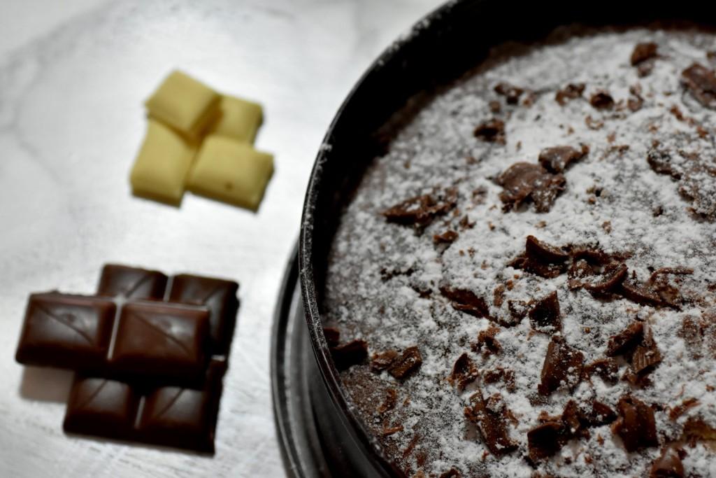 torta-ricotta-e-cioccolato-9