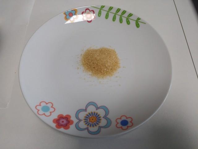 preparazione-biscotti-allo-zenzero-6