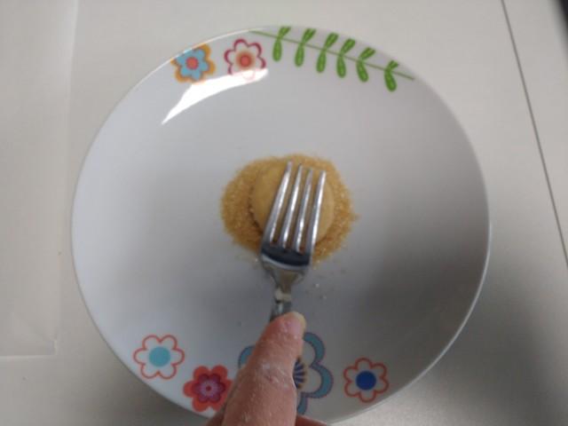 preparazione-biscotti-allo-zenzero-7