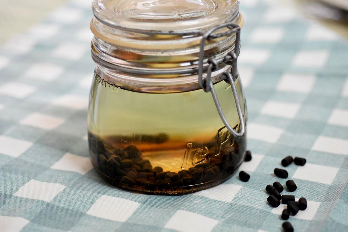 liquore-alla-liquirizia-2
