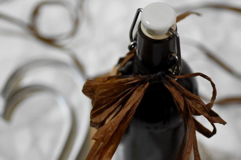 liquore-alla-liquirizia-9