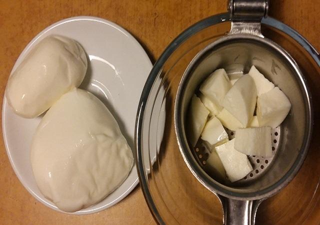 pasta-al-forno-6