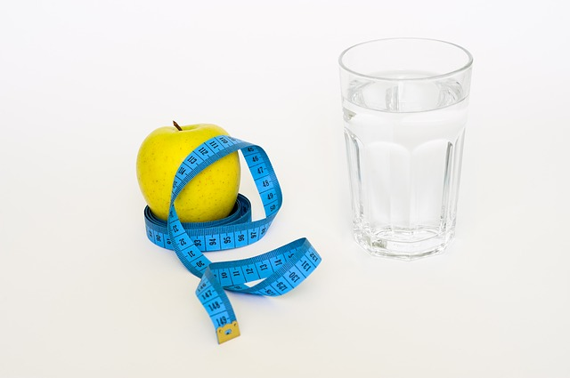 Dieta detox o dieta disintossicante cos'è e come funziona