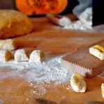 Gnocchi di zucca, come prepararli velocemente