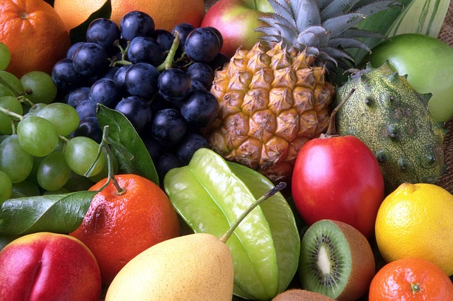 Frutta esotica: ecco quale dovete assolutamente assaggiare