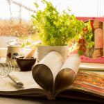 I 5 migliori ricettari di cucina