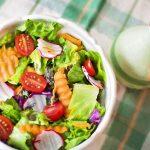 I segreti da sapere sulla cucina vegana