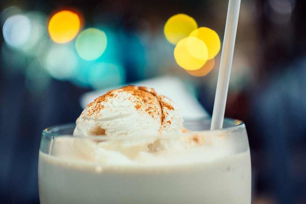 gelato bimby fiordilatte