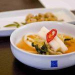 Kimchi: il simbolo della Corea