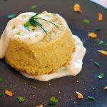 Sformato di zucchine, una ricetta deliziosa