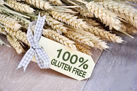 Alimenti senza glutine: mangiare sano senza rinunce
