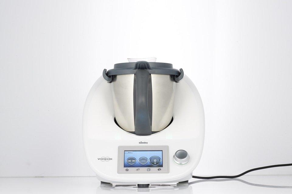 Offerte Bimby Robot Cucina Ideas - Acomo.us - acomo.us