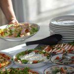 Brunch: breakfast+lunch per essere trendy a tavola