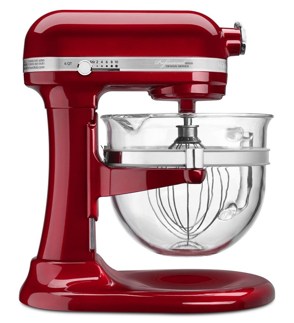 La tecnologia ai fornelli, ecco i migliori robot da cucina - BurroFuso