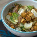 Zuppa di Miso, una ricetta salutare dall'Oriente