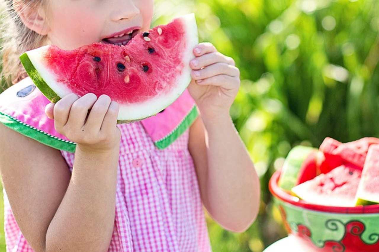 Le 5 migliori ricette estive