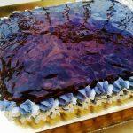 Torta sette veli, la torta più cioccolatosa del mondo