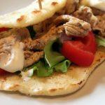 Kebab: come preparare in casa lo street food che fa impazzire grandi e piccini