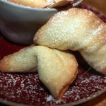 biscotti della fortuna