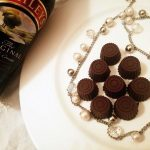 cioccolatini ripieni al baileys