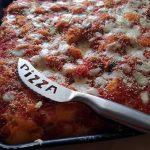 pizza bocci